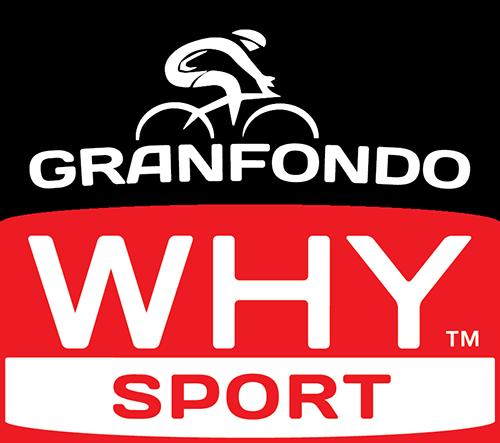 Risultati immagini per granfondo whysport